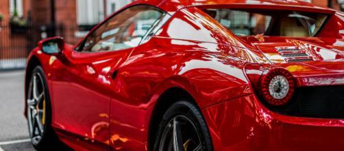Os veículos mais rápidos do mundo segundo o Guinness