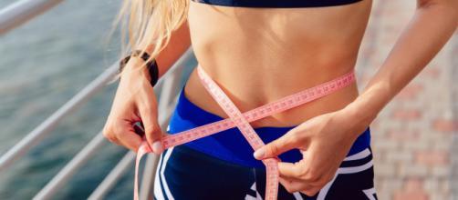 Para quem deseja perder peso, praticar exercícios físicos é fundamental