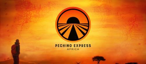 Pechino Express 7 replica online