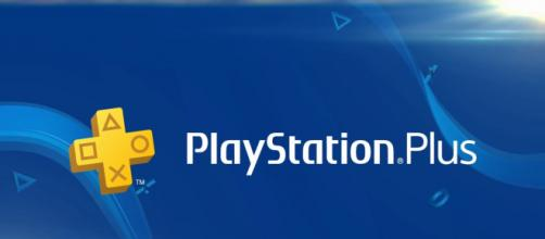 PS Plus in October sees some good games coming free in October [Image via Sony/YouTube]
