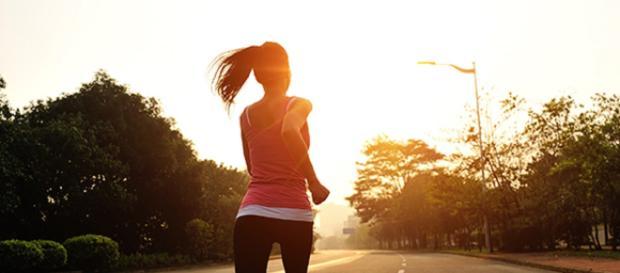 Exercícios que ajudam a controlar a pressão alta