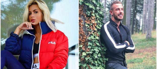 LMvsMonde3: Julien Bert déçu par Carla Moreau, balance sur sa relation avec la jeune femme