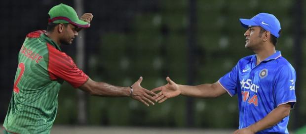 Match Preview : Bangladesh v India, Asia Cup, final, (Image via espncricinfo.com/Twitter)