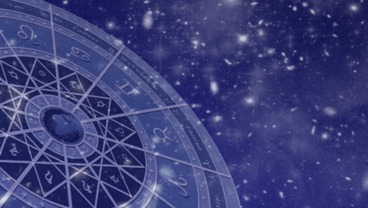 LOroscopo del week end (29 e 30 aprile 2019): un cielo che sa fare pace forecast