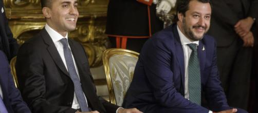 Accordo raggiunto al Consiglio dei Ministri: arriva la 'manovra del popolo'