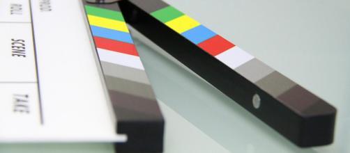 Acompanhe aqui as super produções vencedoras do Oscar.