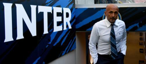 Inter, Spalletti pensa alla formazione anti-Cagliari: possibile impiego di Martinez dal 1'
