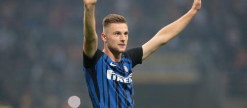 Calciomercato Inter: il Barcellona vuole Skriniar per sostituire Umtiti (RUMORS)