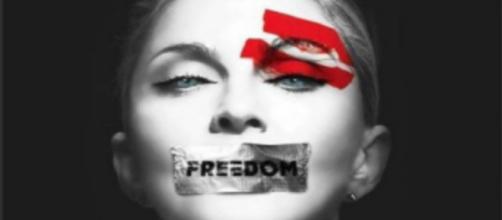 Cantora usou sua conta do Instagram para manifestar apoio à campanha