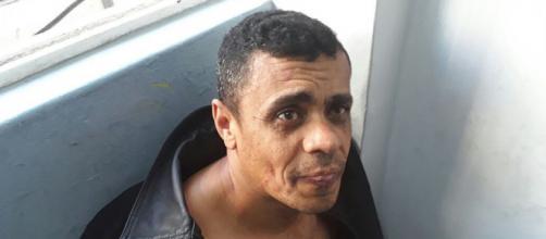 Entrevistas que Adélio Bispo dos Santos concederia foram suspendidas pelo TRF-3