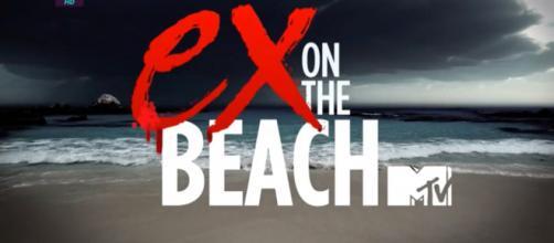 Ex On The Beach Italia: la prima puntata in replica sul sito di MTV - youtube.com