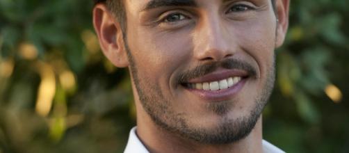 Francesco Monte, protagonista del Grande Fratello Vip - fanpage.it