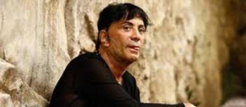 Grande Fratello Vip 3: Ivan Cattaneo a rischio squalifica dopo le frasi choc sulle donne