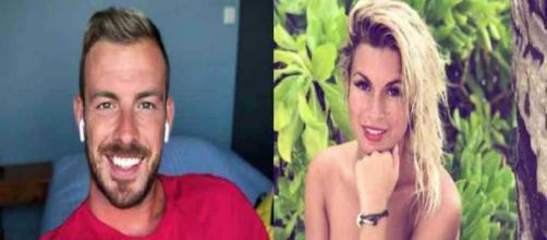 MELAA4: Julien Bert et Carla Moreau pourraient rejoindre l'aventure avec 3 autres duos