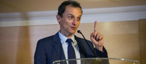 Pedro Duque sostiene que ha pagado todos sus impuestos