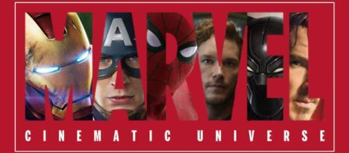 Heróis dignos de um filme só para eles.