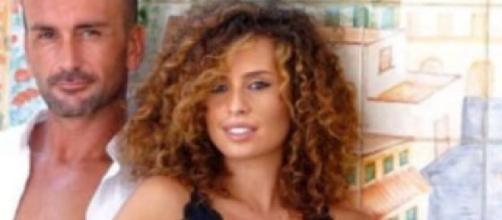 Sara Affi Fella, parla l'ex amica Valeria Bigella
