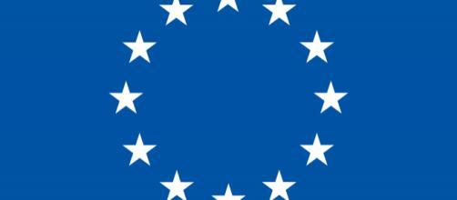 The European flag - EUROPA   European Union - europa.eu