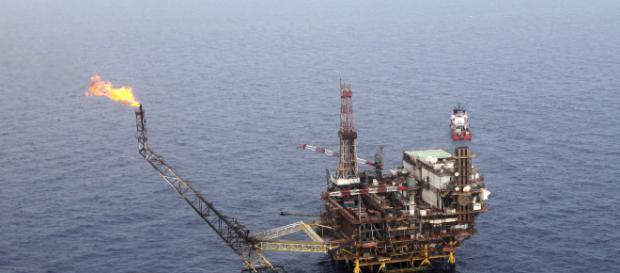 Exploration offshore au large du Portugal. Les défenseurs de l'environnement en ordre de bataille