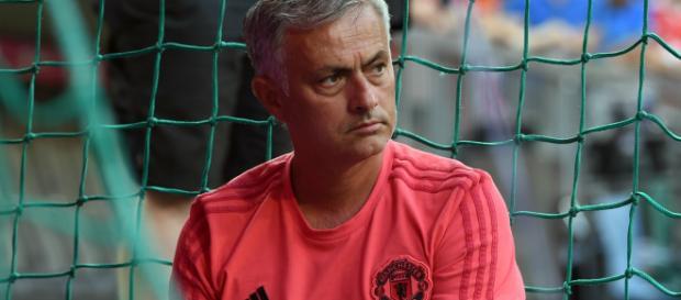 Manchester United - Valencia en busca de tres puntos