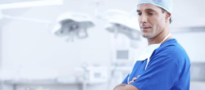 Doenças cardiovasculares devem ser reveladas ao médico dentista