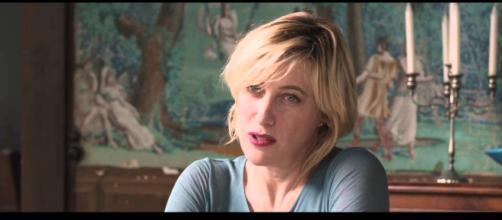 Casting per un film con Valeria Bruni Tedeschi e per lo short film 'Pizza Boy'