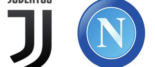 Diretta Juve - Napoli dalle 18: dove vederla in tivù e in streaming, esclusiva Sky