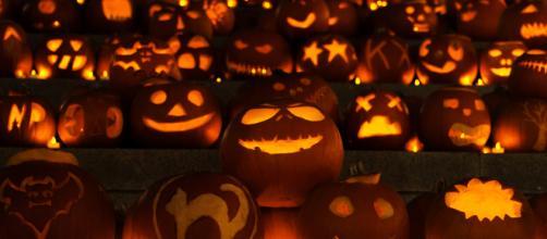 Halloween 2015: gli eventi più divertenti e spaventosi in Italia ... - corriere.it