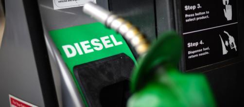Il Nord impone limitazioni ai diesel: dal primo ottobre stop a un milione di auto.