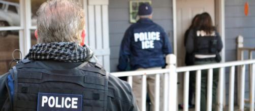 La administración Trump afina estrategias legales para detener la inmigración de indocumentados a territorio estadounidense. - telemundo.com