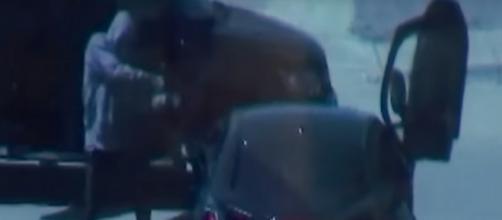 xxxtentacion: il video dell'omicidio