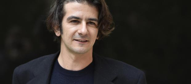 Castinf per un film diretto da Francesci Mandelli e per un film di Alberto Rizzi