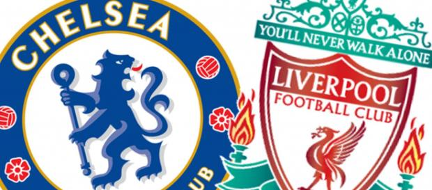 Liverpool Plays Chelsea On Saturday, Will Mourinho Get The Club ... - gazettereview.com