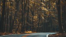 Incentivi rottamazione auto settembre: Ford Fiesta, Toyota Yaris e Renault Clio in offerta