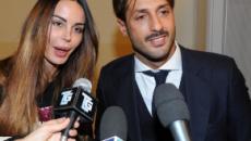 Il figlio di Fabrizio Corona e Nina Moric sbarca su Instagram: la mamma non la prende bene
