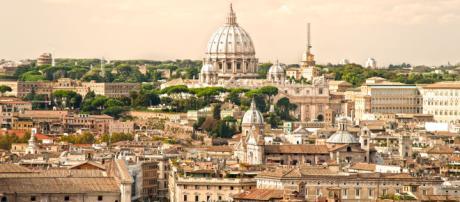 Casting per alcuni spettacoli teatrali a Roma e per una importante performance a Ravenna