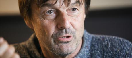 La démission de Nicolas Hulot fait des heureux dans l'industrie ... - usinenouvelle.com