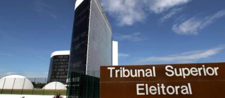 TSE dá liminar de meio milhão caso PT descumpra ordem do órgão I Galeria BN