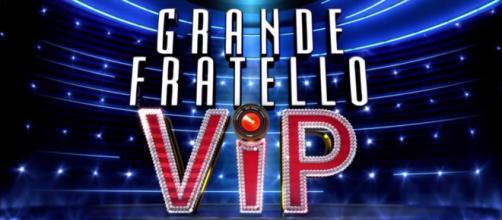 Anticipazioni Grande Fratello VIP: sarebbe Martina Hamdy la 1° concorrente ufficiale.