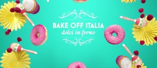 Bake Off Italia 2018: da venerdì 7 settembre in tv su Real Time alle 21:10 - dplay.com