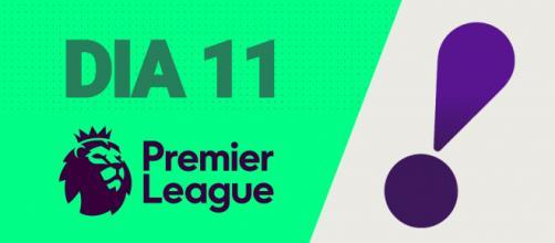 Depois da Premier League, Rede TV quer outro europeu