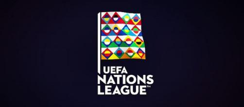 Diretta Nations League in chiaro su Rai e Mediaset