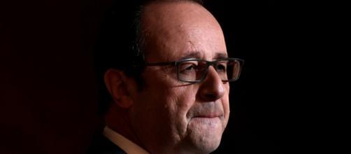 Du ras le bol fiscal à la baisse des inégalités: le bilan fiscal ... - latribune.fr