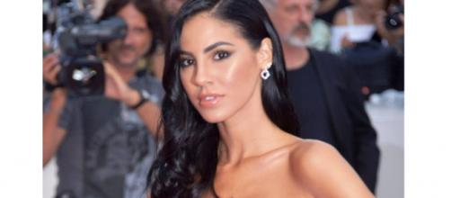 Gossip, Giulia De Lellis 'snobba' i complimenti di Andrea: 'Vediamo cosa pensano gli altri'.