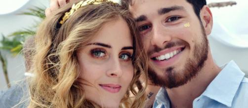 Gossip: la sorella di Chiara Ferragni e il fidanzato potevano andare a Temptation Island VIP.