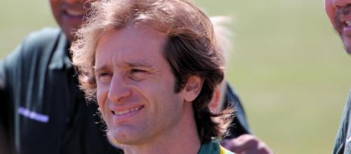 GP d'Italia: Trulli sorpreso dall'atteggiamento di Raikkonen alla partenza - wikimedia.org