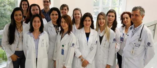 Hospital Albert Einstein abre 120 vagas para diversas áreas