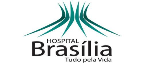 Hospital Brasilia abre processo seletivo com novas oportunidades de emprego