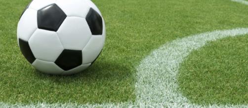 Italia-Polonia: il primo match di Nations League in programma venerdì 7 settembre
