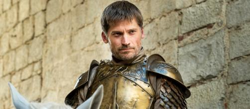 Jaime Lannister's Gold Hand Is Crucial to 'Game of Thrones' End ... - inverse.com